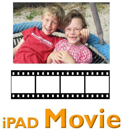 ipad-movie